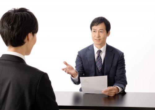 法定後見人の3種類「成年後見人」「保佐人」「補助人」の違いは?
