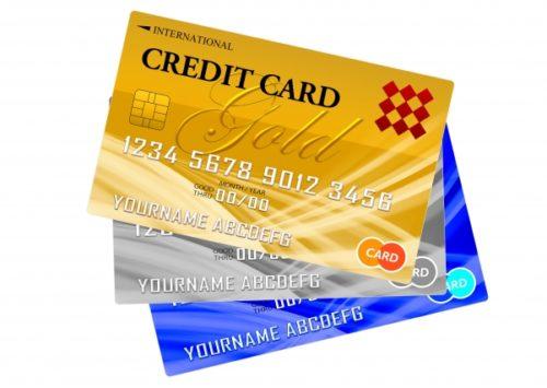相続税はクレジットカードで納付できる?